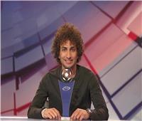 اليوم.. وردة ينتظر المشاركة الأولى مع «فولوس» في الدوري اليوناني