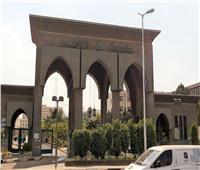 نتيجة تحويلات جامعة الأزهر الآن على بوابة الحكومة المصرية
