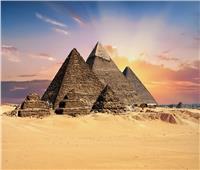 من «رحلة سائح في مصر» إلى «اكتشاف سقارة ».. 5 فيديوهات للترويج للسياحة المصرية