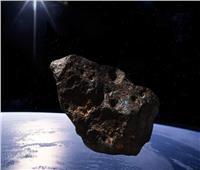 كويكب صغير سيمر قرب كوكبنا .. اليوم