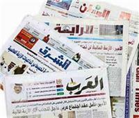 فيديو| المرصد المصري يكشف الملاذ الجديد للإعلام القطري.. واسبانيا كلمة السر