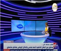 محمود الشناوي| الهارب محمد علي لا يقل دموية وخيانة عن هشام عشماوي