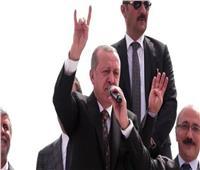 رغم مطالبته بالمقاطعة .. كل مستلزمات عائلة «أردوغان» من باريس