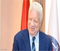 مجلس الدولة عن عزل مرتضى: لا يجوز إبداء الرأي في نزاع معروض على القضاء