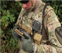تطبيق على الجوال يتيح للجنود التواصل مع قادتهم