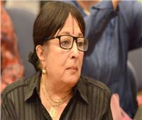 فيديو | سميرة عبد العزيز: مهمتيدعم الفن الجيد في «مجلس الشيوخ»