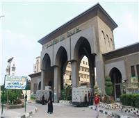 جامعة الأزهر: فتح باب التنسيق للمتخلفين عن المرحلتين الأولى والثانية