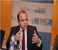 رئيس البورصة: مشتريات العرب والأجانب ارتفعت 22 ضعفا بعد تعويم الجنيه