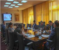 المالية: إستراتيجية إدارة الدين العام في مصر ترتكز على تنويع مصادر التمويل