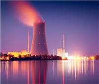 تعرف على أول محطة نووية عائمة بالعالم