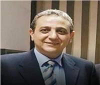 بسبب خلافات مالية.. ضبط مندوب مبيعات متهم بقتل مسجر خطر بالسلام