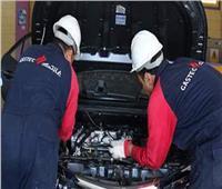 أشياء يجب توفيرها لتحويل سيارتك من البنزين إلى الغاز