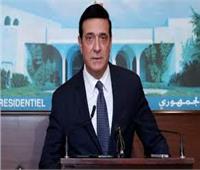إصابة وزير الأشغال والنقل اللبناني بفيروس كورونا