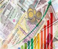 8 معلومات عن أداء الاقتصاد المصري في ظل أزمة كورونا