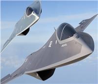 فيديو| بمقاتلات سرية متطورة أمريكا تضمن تفوقها الجوي مستقبلا