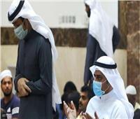 الصحة الكويتية: تسجيل 752 إصابة جديدة و7 وفيات بفيروس كورونا