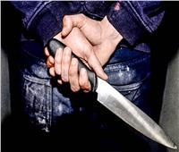 شاب يقتل «منجد» في طنطا لرفضه الزواج من ابنته