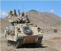 تقنيات الحرب الإلكترونية تغير تكتيكات هجوم «التشويش»