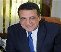 جمال الشناوي يكتب: للحكومــة والشعــب