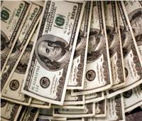 تعرف سعر الدولار أمام الجنيه المصري في البنوك اليوم 19 أكتوبر