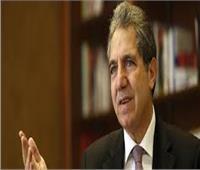وزير المالية اللبنانى : الدولار سينخفض أمام الليرة إذا كُلف الحريري وشُكلت حكومة سريعا