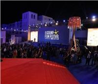 10 أفلام عربية تسبح علي شواطئ «الجونة» تبحث عن الجوائز