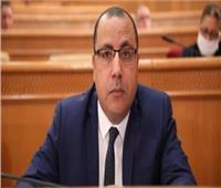 تونس تعلن فرض حظر التجوال الشامل للحد من كورونا