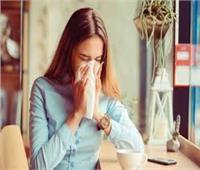 نصائح لتجنب أمراض تقلبات الطقس