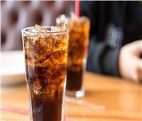 دراسة توضح علاقة المشروبات الغازية بالعقم عند الرجال