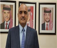 رئيس وزراء الأردن يؤكد تميز علاقات بلاده مع الكويت
