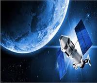 رئيس وكالة الفضاء المصرية: إنشاء مراكز لتكنولوجيا الفضاء في الجامعات المصرية