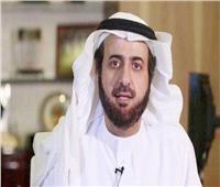 السعودية: نتوقع ارتفاع إصابات كورونا .. تعرف على السبب