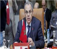 مباحثات عسكرية مغربية بريطانية في الرباط