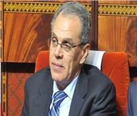 المغرب وبريطانيا يؤكدان إمكانية تعزيز علاقات التعاون العسكري
