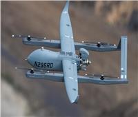 أمريكا تجري اختبارا ميدانيا لجيل جديد من الطائرات بدون طيار