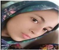وضعت جثتها داخل «جوال».. تفاصيل مقتل طفلة على يد خالتها بالقطامية