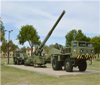 """إعلام: الجيش الأمريكي يختبر مدفعا قادرا على """"قصف موسكو"""""""