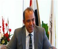 محمد فريد لـ«بوابة أخبار اليوم»: نحتاج عام واحد للانتهاء من النظام الإلكتروني لـ«بورصة السلع»
