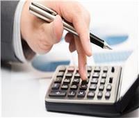 الفرق بين إجراءات البطاقة الضريبية لـ«الممول والمكلف» بالقانون الجديد