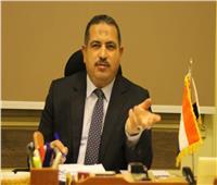خاص   رئيس مركز العاصمة للدراسات يوضح مزايا قانون الإجراءات الضريبية الموحدة