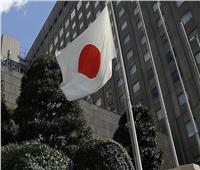اليابان والصين تتفقان على استئناف السفر التجاري المتبادل
