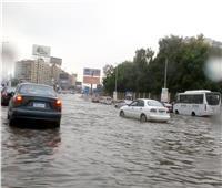 «أمهات مصر» يطالبن برفع حالة الطورائ تحسبًا لسقوط أمطار