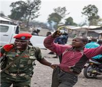 مسلحون يهاجمون سجنًا في الكونغو الديمقراطية ويحررون 900 سجين