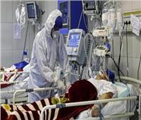 فنزويلا تسجل 525 إصابة جديدة بفيروس كورونا