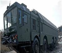 إطلاق صواريخ «باستيون» لأول مرة في جزيرة ألكسندرا لاند