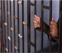 السجن 5 سنوات لأعضاء الإخوان الإرهابية بالشرقية