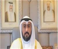 وزير الصحة الكويتى: شفاء 592 حالة مصابة بـ«كورونا»
