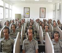 مدير الفنية العسكرية: نتبنى «الموهوبين والمبتكرين» ونوفر لهم كافة الإمكانيات