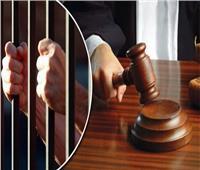 المشدد 10 سنوات لعامل حاول «التهام» براءة طفلتين بالشرقية