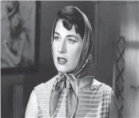 في ذكرى ميلادها.. تعرف على عدد زيجات ليلى فوزي